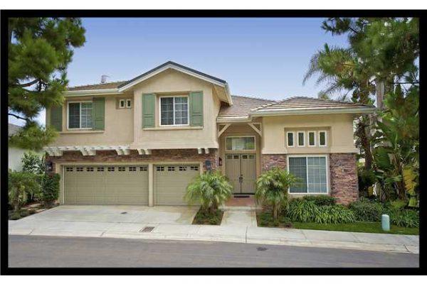 6081 Brasswood Row La Jolla, CA 92037