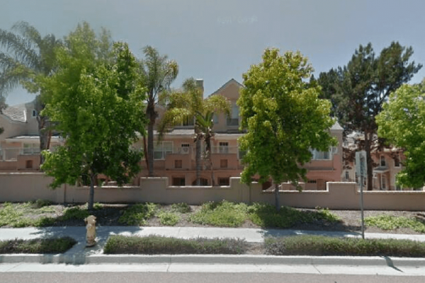 12610 Carmel Country Rd Unit 43, San Diego, CA 92130