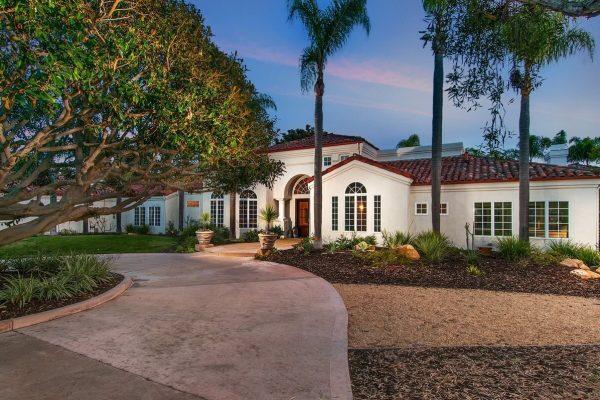 14955-Rancho-Santa-Fe-Farms-Rd-Rancho-Santa-Fe-CA-9206