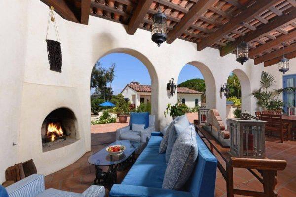 16636 El Zorro Vis, Rancho Santa Fe, CA 92067