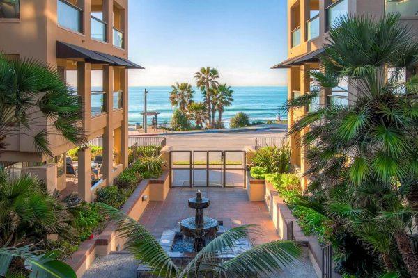 333 Coast Blvd # 00, La Jolla, CA 92037